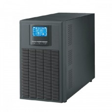 Neoline UPS ONLINE 2KVA/1800W LCD with 4 pcs 12V 9Ah 1102ST  93134